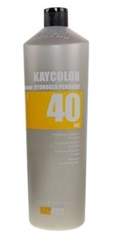 Kaycolor Oxidante creme 1000ml 40Vol.