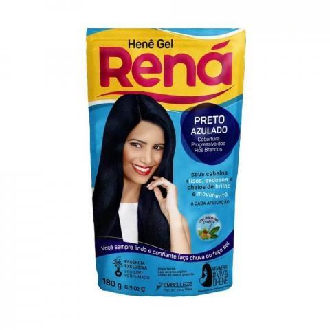 Hene-para-alisar-cabelo-Rena-Preto-Azulado-180g