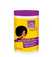 Novex Estilo AfroHair Máscara 1kg