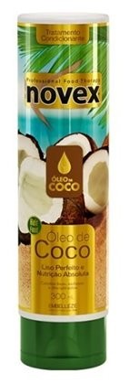 Novex Condicionador Óleo de Coco 300ml